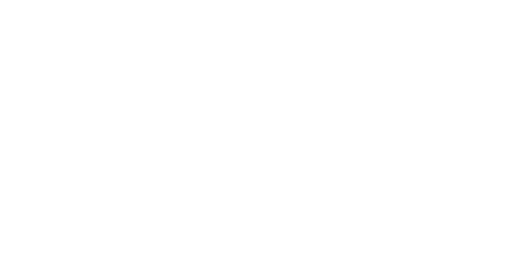Logo Witch Events
